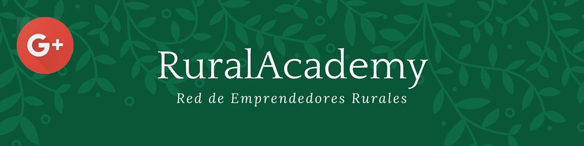 RuralAcademy