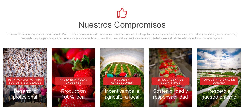 Compromisos_cuna_de_platero