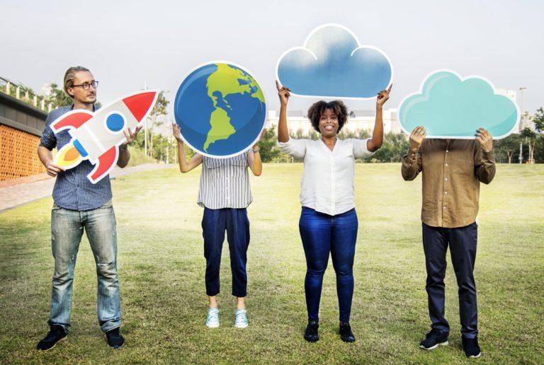 Red Jovesolides, un modelo de desarrollo innovador que ya impacta en todo el mundo