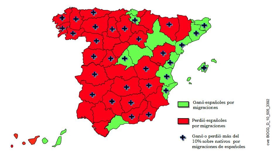 mapa_demografico