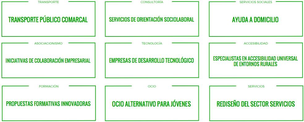 nuevos_yacimientos_de_empleo_rural