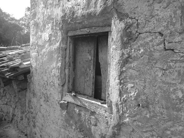 ventana_rural