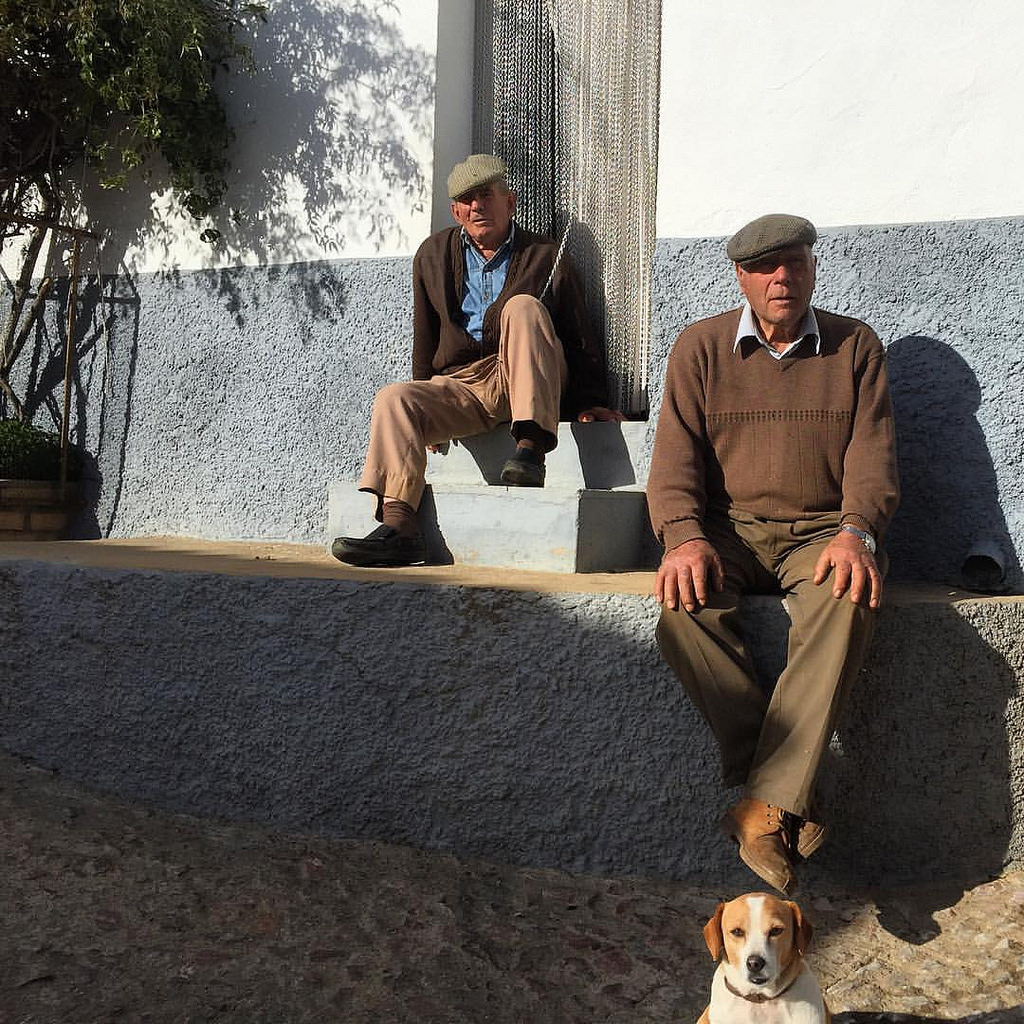 mayores_rurales