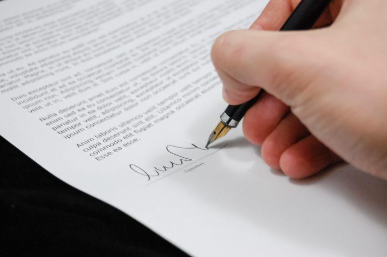 Formas jurídicas y certificaciones para empresas sociales