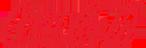 Logo de CocaCola