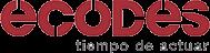 Logo de Ecodes