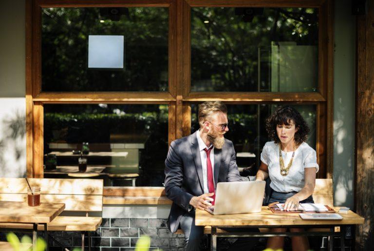 La empresa social, nueva oportunidad para los profesionales sociales