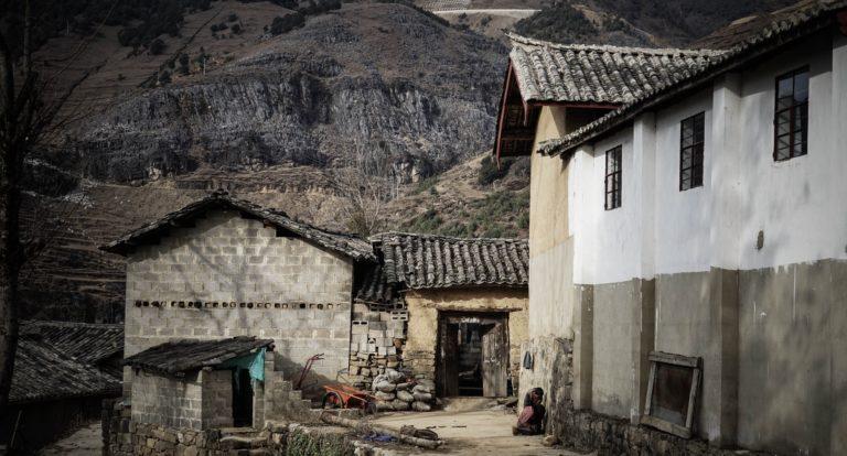 ¿Pueden las viviendas de mi pueblo mejorar la fijación de población rural?