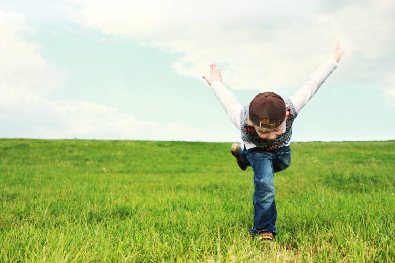 Pedagogías alternativas para el mundo rural