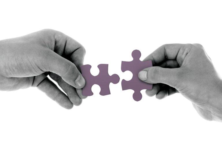 ¿Cómo desarrollar un proceso participativo de calidad?