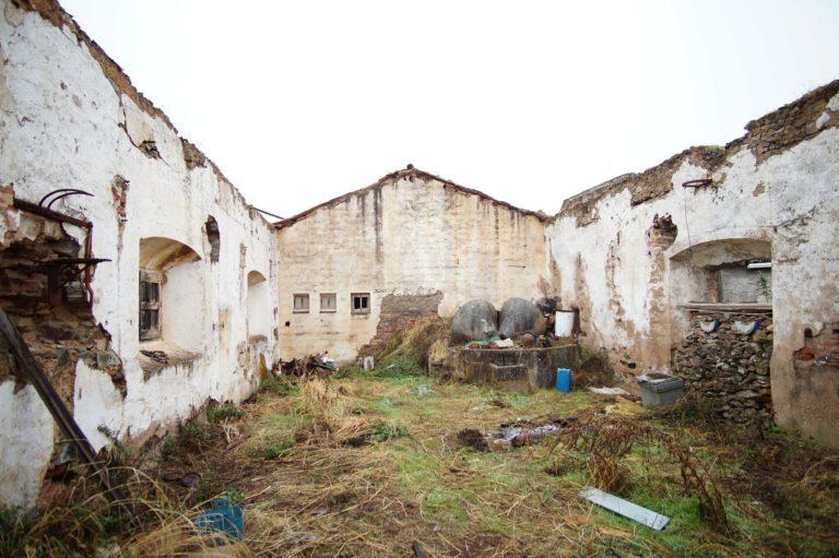 El trabajo remoto para transformar la España Rural