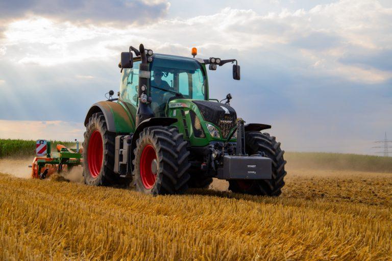 ¿Qué es lo que reivindican los agricultores y cómo podemos ayudarles?