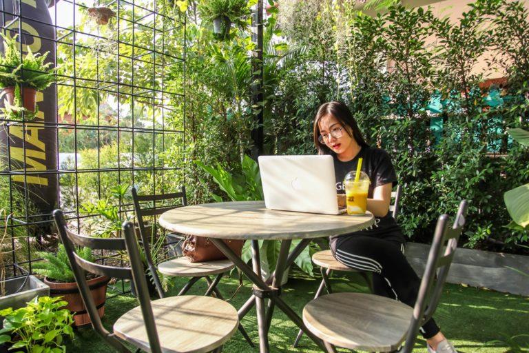 Coworking y coliving rural, una oportunidad para nuestros pueblos