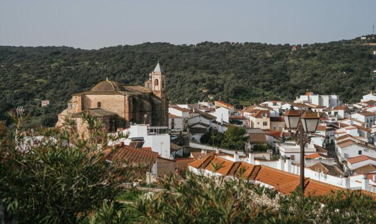¿Quieres conocer los municipios que participan en la II edición de Holapueblo?